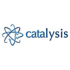Catalisys - Spain лого - изключителен представител и вносител за България - Унифарма