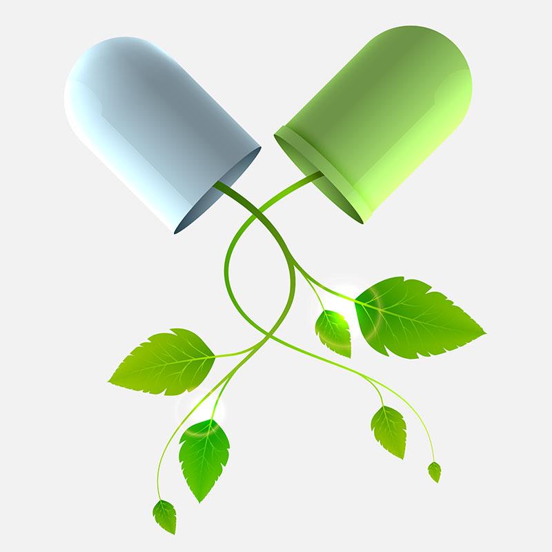 хранителни добавки от Унифарма